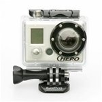 Black Friday GoPro HD Motorsports HERO Camera